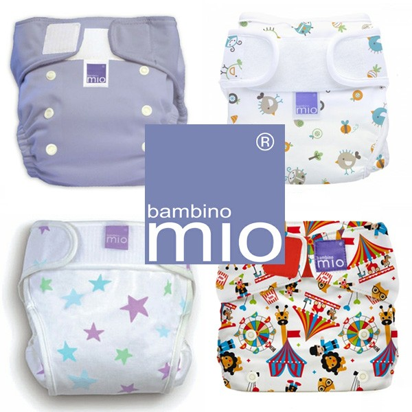 bambinomioproducts
