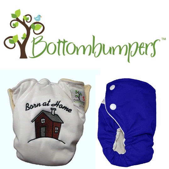 bottombumpersproducts