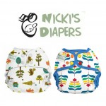 nickisdiapers