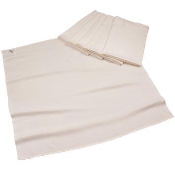 Osocozy Bamboo Cotton Flats