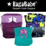 ragababeproducts
