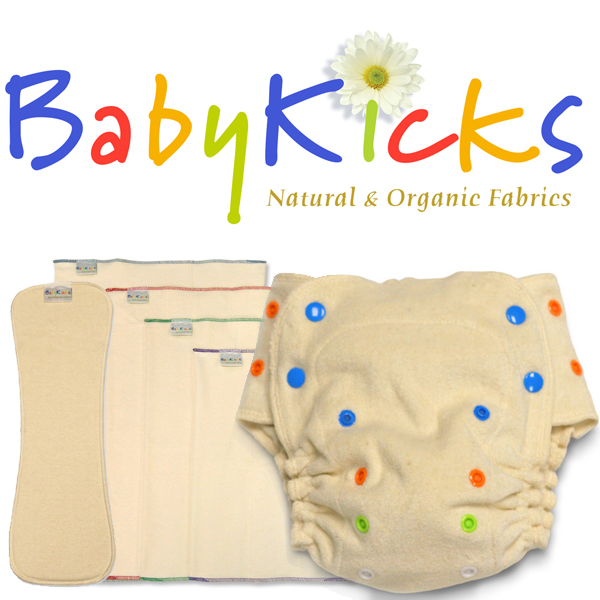 babykicks