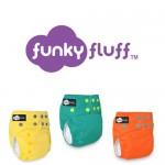 funkyfluff