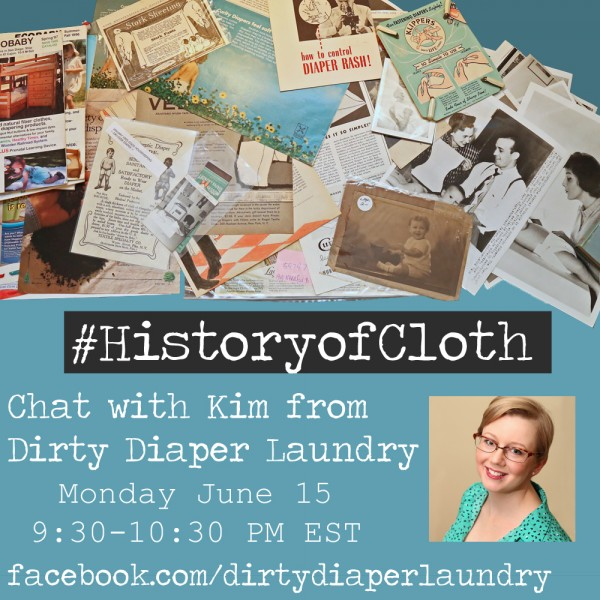 historyofclothchat