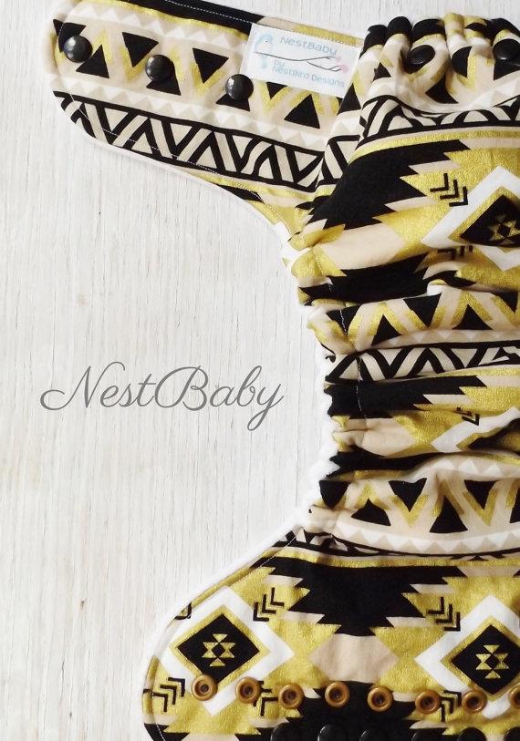 nestbaby