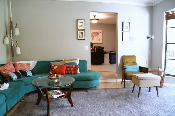 Frontlivingroom-7-15-1