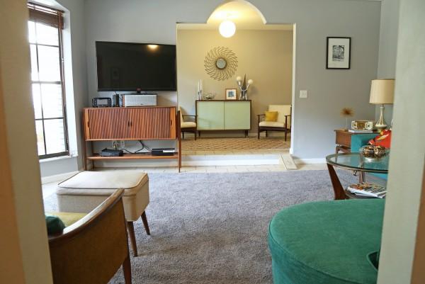 Frontlivingroom-7-15-5