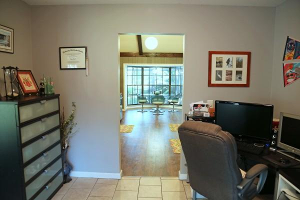 Frontlivingroom-7-15-6
