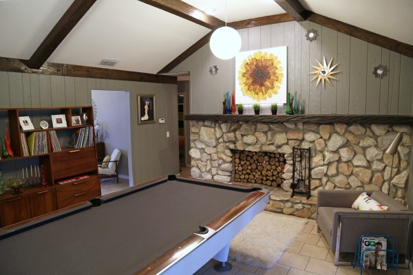 Frontlivingroom-7-15-8