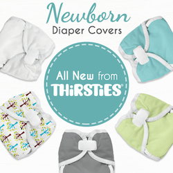 Thirsties NB Cover Aqua 250x250