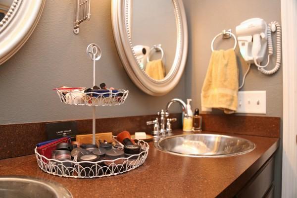 masterbathroom2015-1