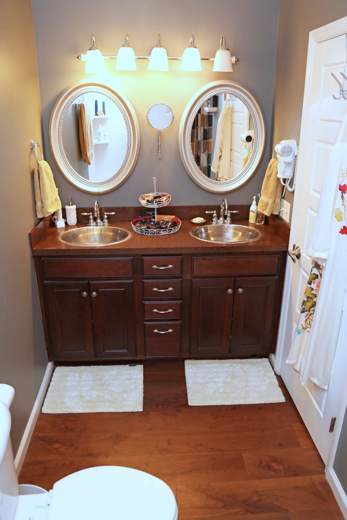 masterbathroom2015-2
