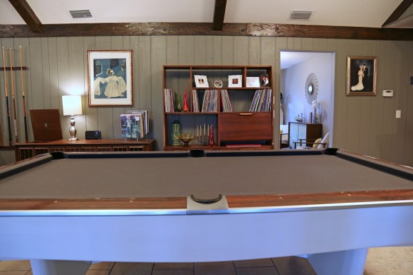 pooltable-7-15-9