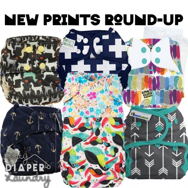 newprints