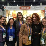 ABC Kids Expo 2015 WAS AMAZING- Recap