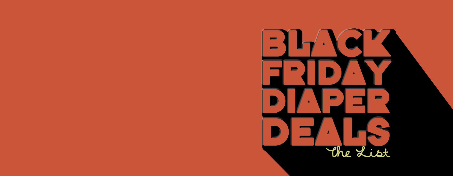 BlackFriday2015wide