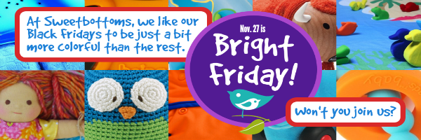 SBB_Bright_Friday_DDL_Ad2015