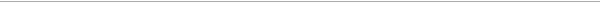pixel line