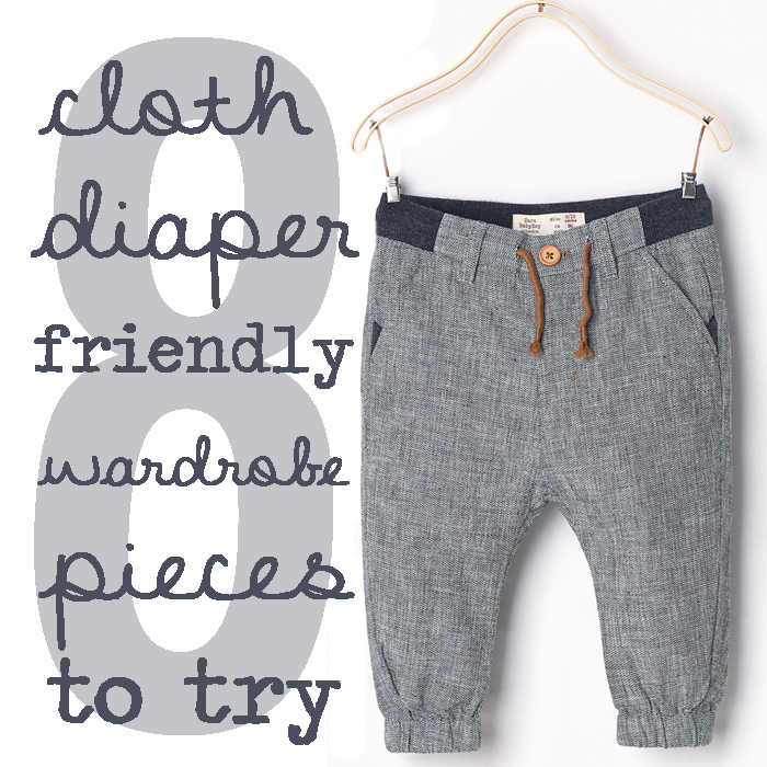 clothdiaperfriendlyclothes