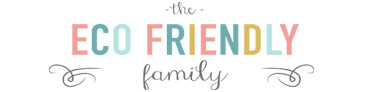 theecofriendlyfamily.com