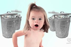 The Best Cloth Diaper Video- Courtesy of Weehuggers!