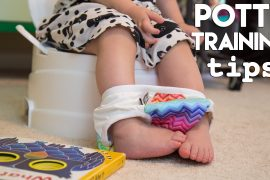 pottytrainingintroYT