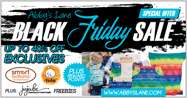 abbys_blackfriday_banner
