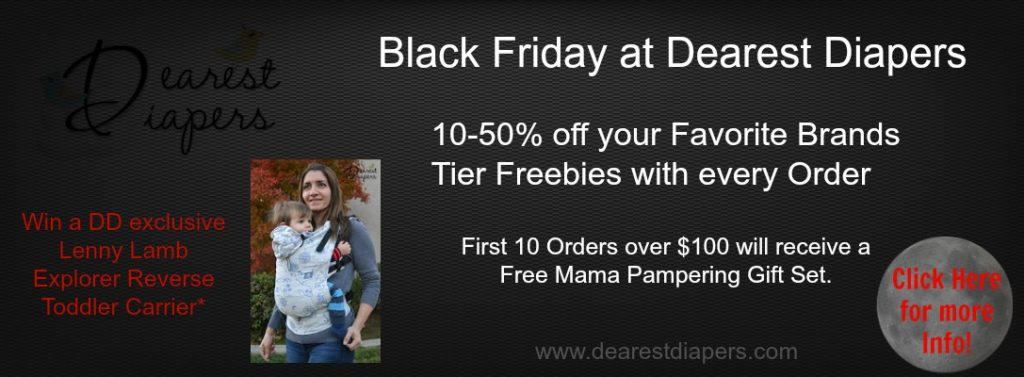 blackfriday2016storebanner